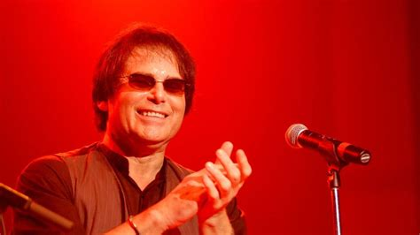 The Greatest American Joey Scarbury Survivor Singer Jimi Jamison Dies Of Attack At 63