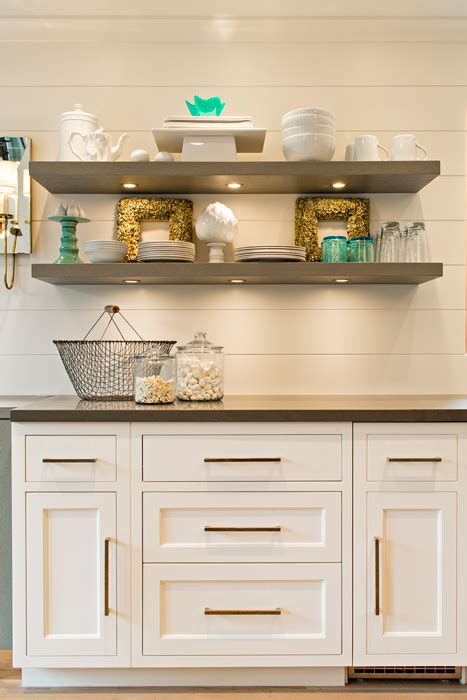 shelves kitchen cabinets floating kitchen shelves transitional kitchen elizabeth kimberly design