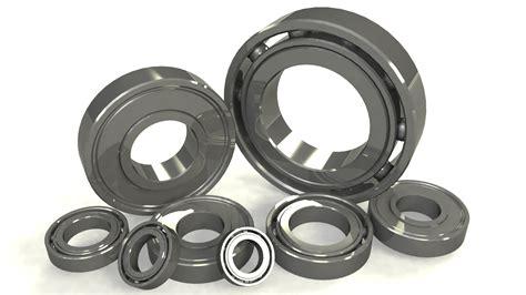 Bering Rotary rotary bearing fits and tolerancing misumi usa