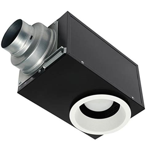 top bathroom exhaust fans top 10 best bathroom exhaust fans with led light a