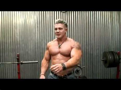 brock lesner bench press andy haman 600 lb bench press youtube