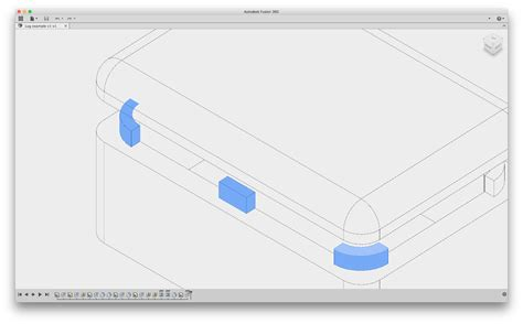design guidelines robust snap fits how to design snap fit joints for 3d printing 3d hubs