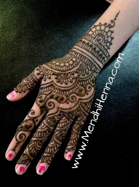 hindu henna tattoo kali mehndi designs for makedes
