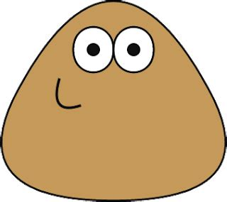 game pou mod apk for android download games dan software download pou v1 3 12 mod apk gratis free android game blog