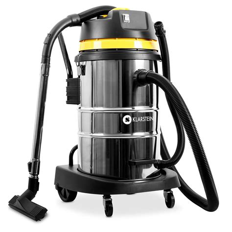 Vacuum Cleaner 80 Liter new industrial vacuum cleaners 30 l 50 l 80 l shop vac