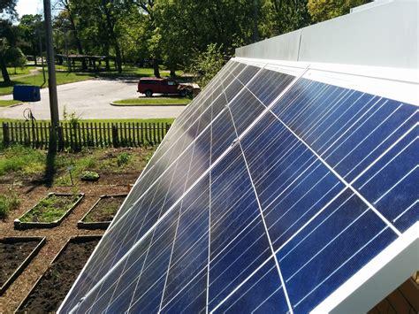 solar awnings solarypsi ypsilanti michigan installations site info