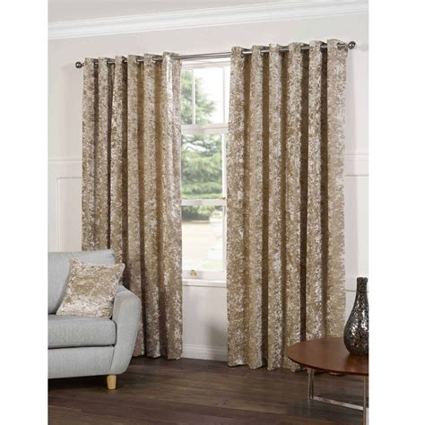 crushed velvet curtains for sale shop now for curtains at www tjhughes co uk plush crushed