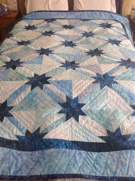 hunters quilt legacy hunters