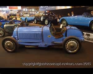 Bugatti Type 53 Related Keywords Suggestions For Bugatti Type 53