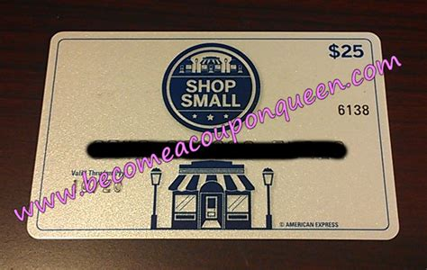 Cvs American Express Gift Cards - score a free 25 american express gift cards from fedex become a coupon queen