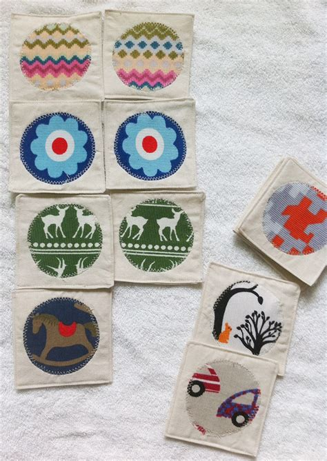 pattern matching makefile fabric pattern matching memory game cards 2 papa fish