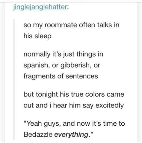 themes tumblr for text posts funny tumblr text posts tumblr