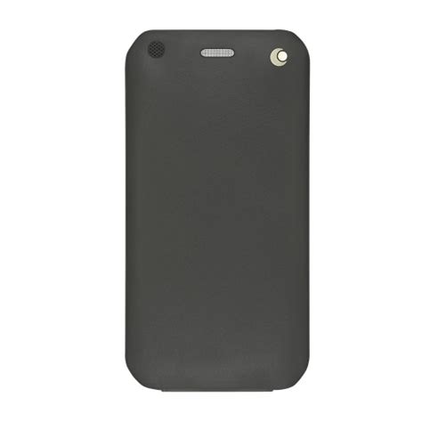 Casing Kesing Cover Samsung S6 Active Sgh G890 samsung galaxy s6 active leather covers and cases noreve