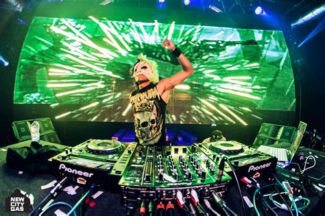 download mp3 dj blend 2014 5 things you didn t know about dj bl3nd t h e music