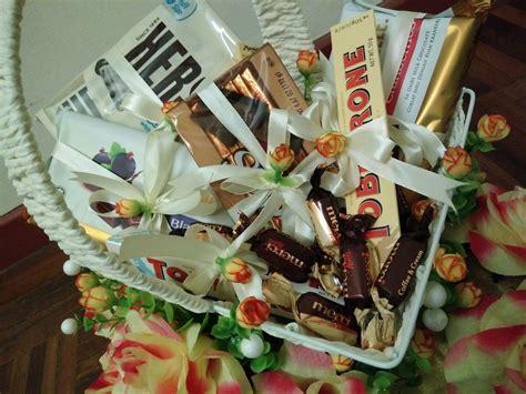 Beryls Cokelat 4 gambar coklat hantaran gambar di rebanas rebanas