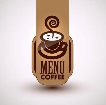design menu coffee coffee menu design free vector download 2 692 free vector