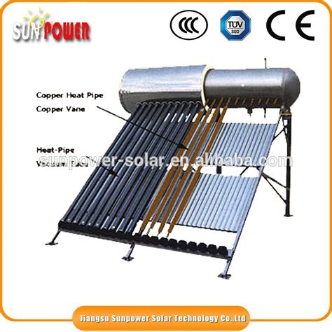 solar kitchen appliances export quality products kitchen appliances solar water