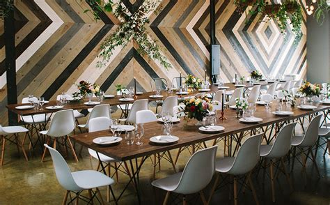 Wedding Venues San Diego by The Ultimate San Diego Venue Guide 2016 2017 Exquisite