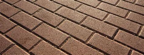 Bricks Wange Paradise 33042n domestic surfacing d a giles ltd d a giles ltd