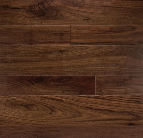 Somerset Engineered Flooring by Buy Somerset Ep51wae Somerset Character Collection