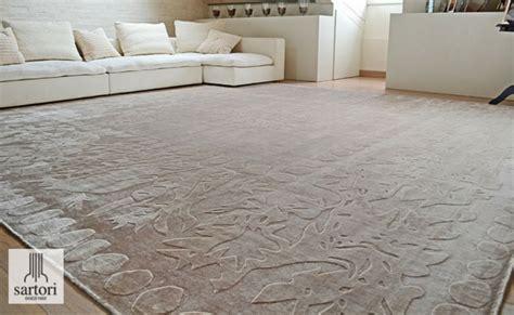 tappeti per salone tappeti di lusso per un tocco di stile a casa tua
