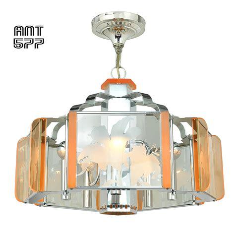 Lighting Fixtures For Sale Mid Century Modern Semi Flush Mount Ceiling Light Fixture Chandelier Ant 577 For Sale