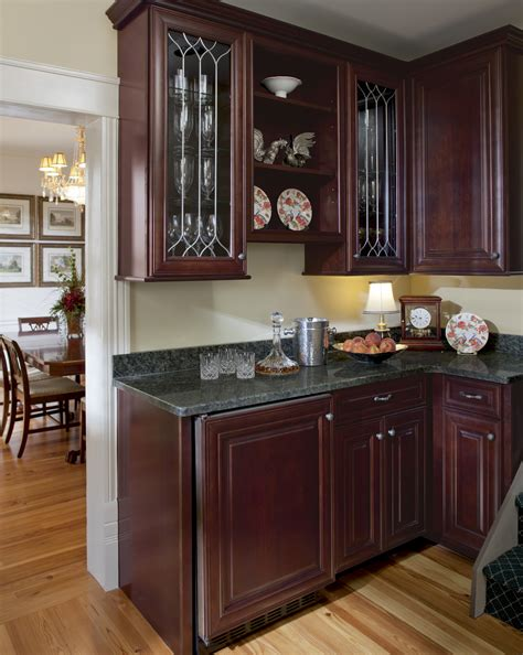waypoint cabinets waypoint living spaces cabinet wholesalers in ca