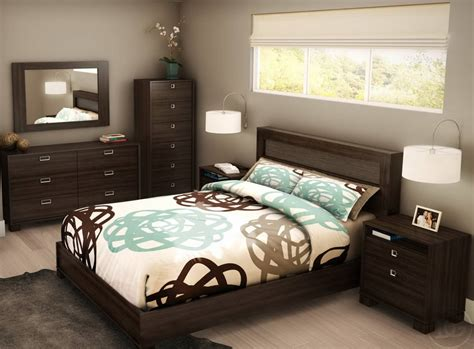 Space Saving Ideas For Small Bedrooms 75