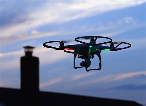 Dji Phantom Drone With dji could phantom drone flight data in hong kong