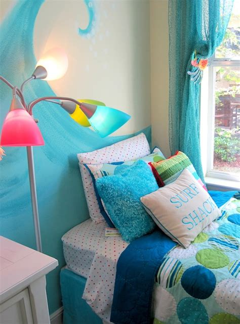 beach themed bedroom paint colors paint colors for beach theme bedroom home design elements