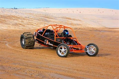 231 Best Images About Sand Rail Buggy On Pinterest