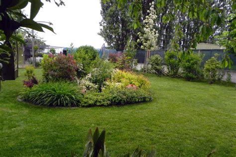 architetti giardini home isola verde