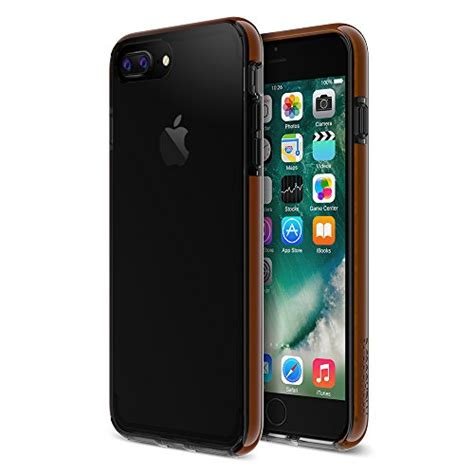 best cheap iphone 7 plus jet black for sale 2016 review save expert