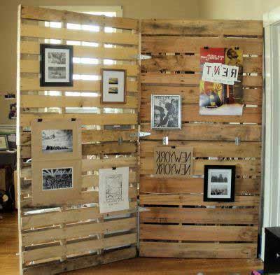 ufficio pra reggio emilia sugest 245 es de decora 231 227 o paletes ideias dicas fotos