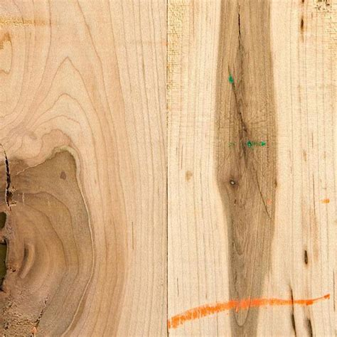 Utility Grade Wood Flooring by Product Reviews And Ratings Maple 3 4 Quot X 2 1 2