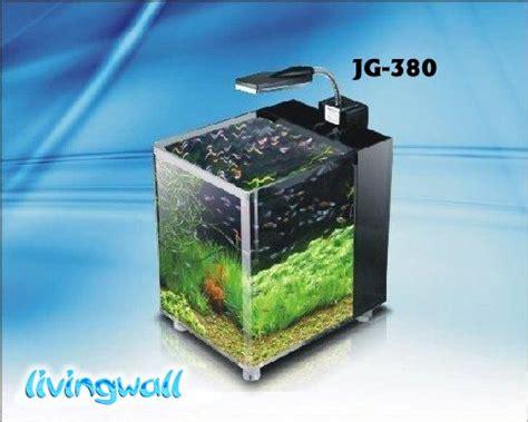 Turbo Jet Tj2600 Aquarium Water mejores 41 im 225 genes de accesorios para acuarios en accesorios para acuarios