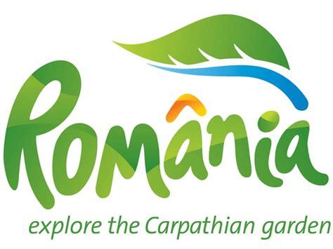 Garden Of Brand Eurocr 243 Nicas De Danielo 161 Conoce A Los Finalistas Rumanos