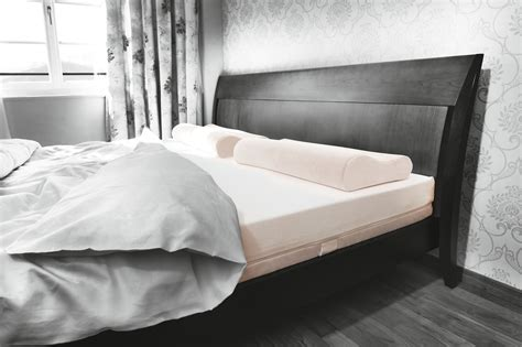elsa matratzen elsa gesundheitsmatratze entspannen liegen schlafen