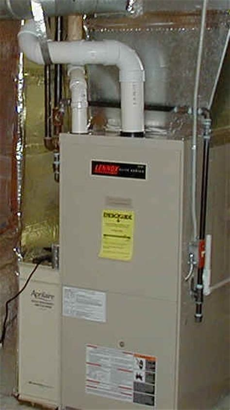 How Much Does a New Furnace Cost?   Smith and Willis