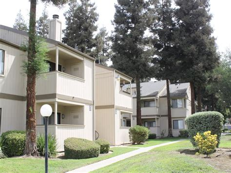 one bedroom apartments in visalia ca one bedroom apartments in visalia ca sierra ridge