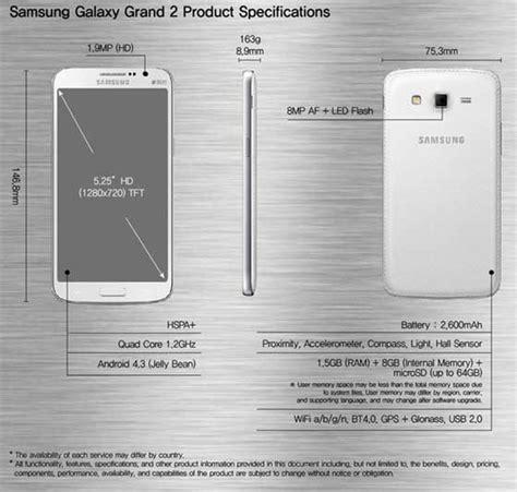 samsung story album apk samsung 公佈 5 25吋 galaxy grand 2 android apk