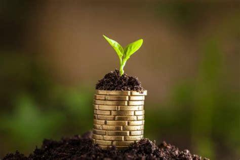 finanziamenti banco posta prestito banco posta flessibile linee guida per l uso