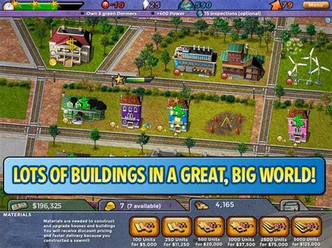 build on my lot build a lot world gt ipad iphone android mac pc game