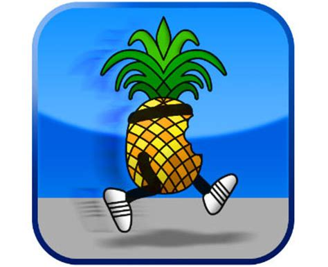 icon design jailbreak download redsn0w 0 9 6 b1 to jailbreak ios 4 1 for iphone