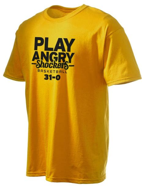 wichita state fan gear 43 best wichita state shockers gear images on