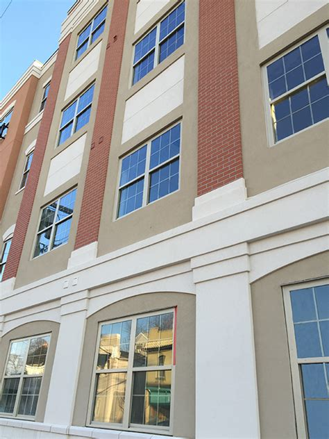 Station Place Rental Apartments In Red Bank Nj Hosts