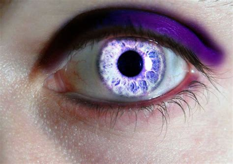 purple eye color purple eye color www imgkid com the image kid has it