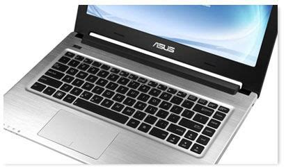 Laptop Asus Wilayah Makassar a46ca laptop asus indonesia