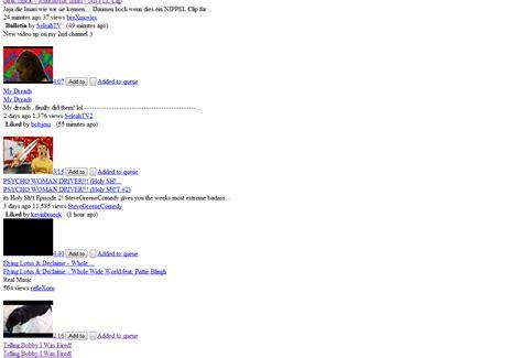 Chrome Flash Doesnt Work google chrome again windows 7 help forums