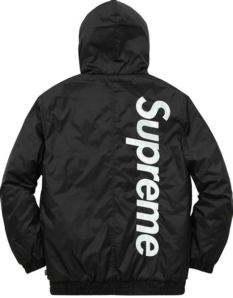 supreme uk clothing the 25 best buy supreme clothing ideas on